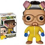 Funko Pop Breaking Bad