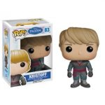 Funko Pop Frozen