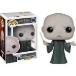 Funkos Pop Harry Potter