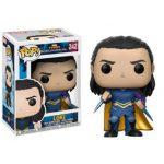 Thor Pop