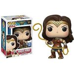 Pop Wonder Woman